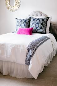 Kate Spade Bedding How To Register For Your Wedding The Miller Affect