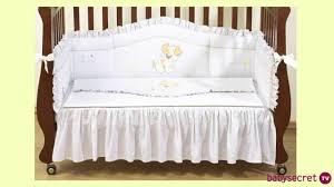 <b>постельное белье Giovanni</b>