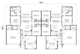 idea 3 bedroom floor plans and 3 bedroom 2 story house plans elegant 4 bedroom 2