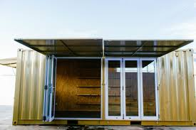 office in container. Interested In Converting A Shipping Container Into An Office? Contact Rental And Sales Today Learn More About How We Design Office