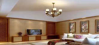 Indian Drawing Room Decoration Interior Design Photos Of Living Room In Indian Apartment Living