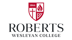 Roberts Wesleyan offering fully-online fall semester to students | WHAM