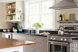Traditional kitchen ideas Remodeling Perfect Coloured Small Kitchen Appliances Elegant Small Kitchen Ideas Traditional Kitchen Designs And Awesome Coloured Small Kitchen Appliances Inspirations Bglgroupngcom Kitchen Appliances Perfect Coloured Small Kitchen Appliances