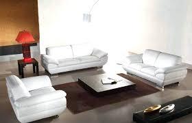 white sofa set leather white sofa set he white sofa set philippines