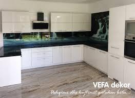 kitchen designer san diego kitchen design. Painting Kitchen Cabinets San Diego Luxury Vefa Dekor Kuzhina Cuisine Designs Designer Design