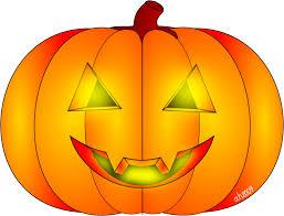 En Couleurs Imprimer Ev Nements Halloween Citrouille