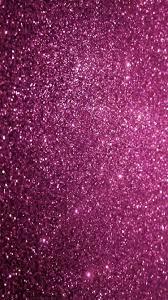 Wallpaper Glitter Viola / Background ...