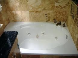 mobile home garden tub fascinating garden bathtub with shower mobile home garden tubs garden tub faucet mobile home