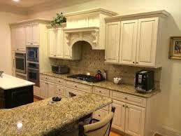 kitchen remodel orlando kitchen cabinets kitchen cabinet remnants