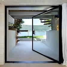 pivot door system pivot glass door pivot door hardware lockwood