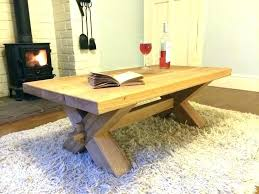 x leg coffee table chrome leg coffee table legs for tables glass cross australia l marble
