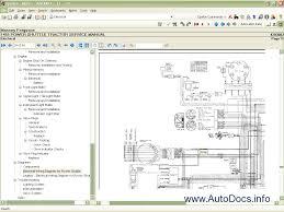 john deere 4240 engine related keywords suggestions john deere john deere 4240 tractor on 7000 planter wiring diagram