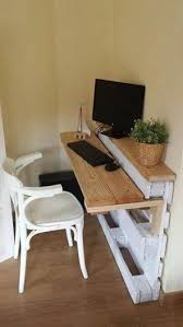 pallet office furniture. Diy Pallet Furniture For Home Offices Office S