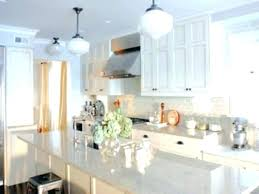 backsplash ideas for quartz countertops ideas for quartz quartz for white kitchen cabinets colonial white granite backsplash ideas for quartz countertops