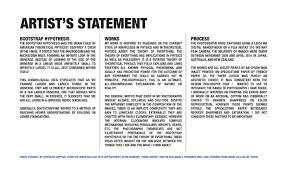 interpretive essay thesis statement << college paper academic interpretive essay thesis statement