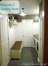Small Laundry Mud Room | Mud-room-Laundry-Room-life+on+mars.JPG | The  Husband | Pinterest | Small laundry, Mud rooms and Laundry