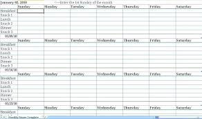 scheduling templates for employee scheduling monthly employee schedule template employee schedule excel