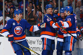 Islanders Depth Chart From Top Lines To Special Teams To Bridgeport Projecting