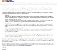 Resume Com Review Cool Review Your Resume A SUCCESSFUL IT R SUM Invitation To The Interview