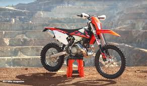 2018 ktm motocross bikes. plain bikes first ride video on the new 2 stroke fuel injection ktm 250 xcw from dirt  bike magazine throughout 2018 ktm motocross bikes e