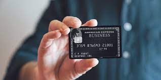 Maybe you would like to learn more about one of these? Amex Centurion Black Card Benefits Rewards And The Best Alternative