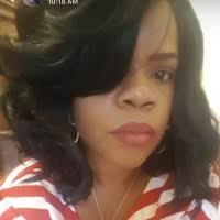 Jeannine Maloney - Brampton, Ontario, Canada | Professional Profile |  LinkedIn