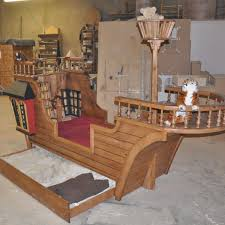 Pirate Bedroom Decor Simple Pirate Ship Room Decor By Pirate Ship Bedro 1280x720
