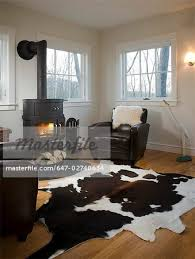 animal fur rugs new animal rugs for living room palesten images of animal fur rugs lovely