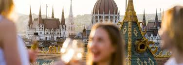 Best places to travel in 2019 - <b>Europe's</b> Best Destinations