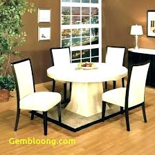 best rug for under kitchen table perfect rugs under kitchen table inspirational dining room table rug