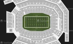 Citizens Bank Arena Seating Chart 3d Simplefootage Philadelphia Eagles Seating Chart