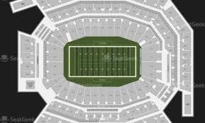 Simplefootage Philadelphia Eagles Seating Chart