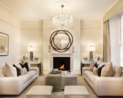 Imposing Design Formal Living Room Ideas Chic Formal Living Room Decorating  Ideas Rooms