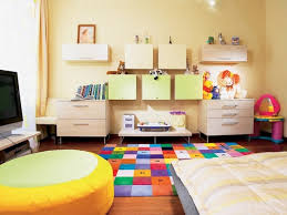 10 kids bedroom rug ideas that children will go crazy for discover the season s newest