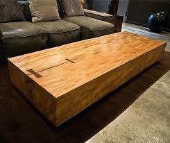 small teak coffee table amazing lovable wood teak furniture teak coffee table inside teak wood intended