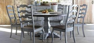 54 round glass dining table round beautiful round glass dining table round glass table top in