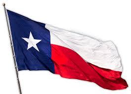 true garage doors is serving san antonio texas with pride