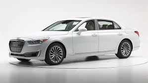 2018 genesis white. contemporary genesis on 2018 genesis white