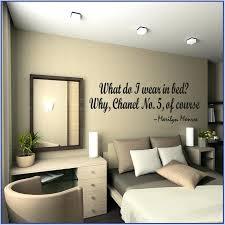 diy bedroom wall decor ideas. 15 Easy Diy Wall Art Ideas Pleasing Bedroom Home . Decor