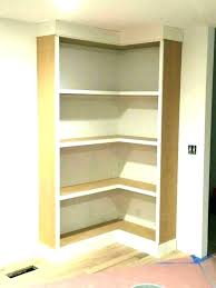 small wood bookshelves wooden bookcase storage shelves plans wooden shelf plans small wood bookcase small wooden
