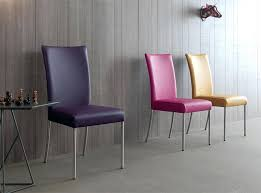 real leather dining chairs other unique faux leather dining room chairs pertaining to other real leather