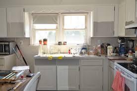 benjamin moore kitchen cabinet paintBest White Paint For Kitchen Cabinets Benjamin Moore