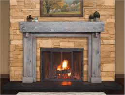 rustic wood mantels for fireplace of 12 reclaimed wood for fireplace mantel i8b