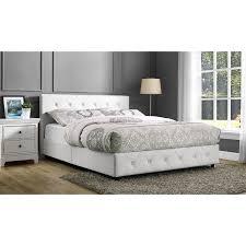 full size of bedding upholstered queen bed full size tufted bed frame grey velvet upholstered