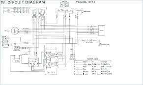 yamaha gas wiring diagram wiring diagram operations