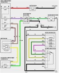1998 ford explorer radio wiring diagram astonishing 92 ford laser 1998 ford explorer radio wiring diagram amazing 1998 ford f150 radio wiring diagram of 1998 ford