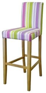 high back bar stool chairs uk. stools: high back bar stool chairs uk stools red