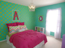 girl room paint ideasGirls Room Paint Ideas Home Mesmerizing Girl Rooms Painting Ideas