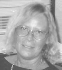 SUSAN CAREY-HAMM Obituary: View SUSAN CAREY-HAMM's Obituary by The ...