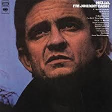 johnny cash love songs for weddings my wedding songs Wedding Recessional Songs Johnny Cash darlin' companion 2006, man in black live in denmark 1971 (johnny cash & june carter) Traditional Wedding Recessional